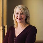 Jennifer Killing   VP of Quality and Innovation   peopleCare