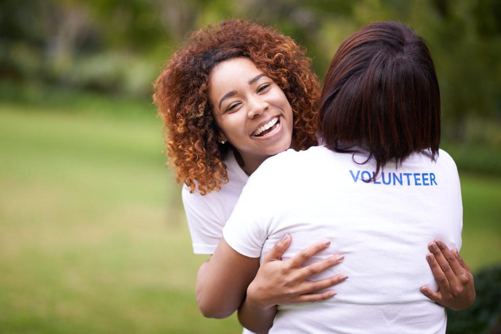 Work Here | Volunteer | peopleCare Community