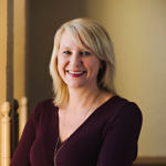 Jennifer Killing | VP of Quality and Innovation | peopleCare
