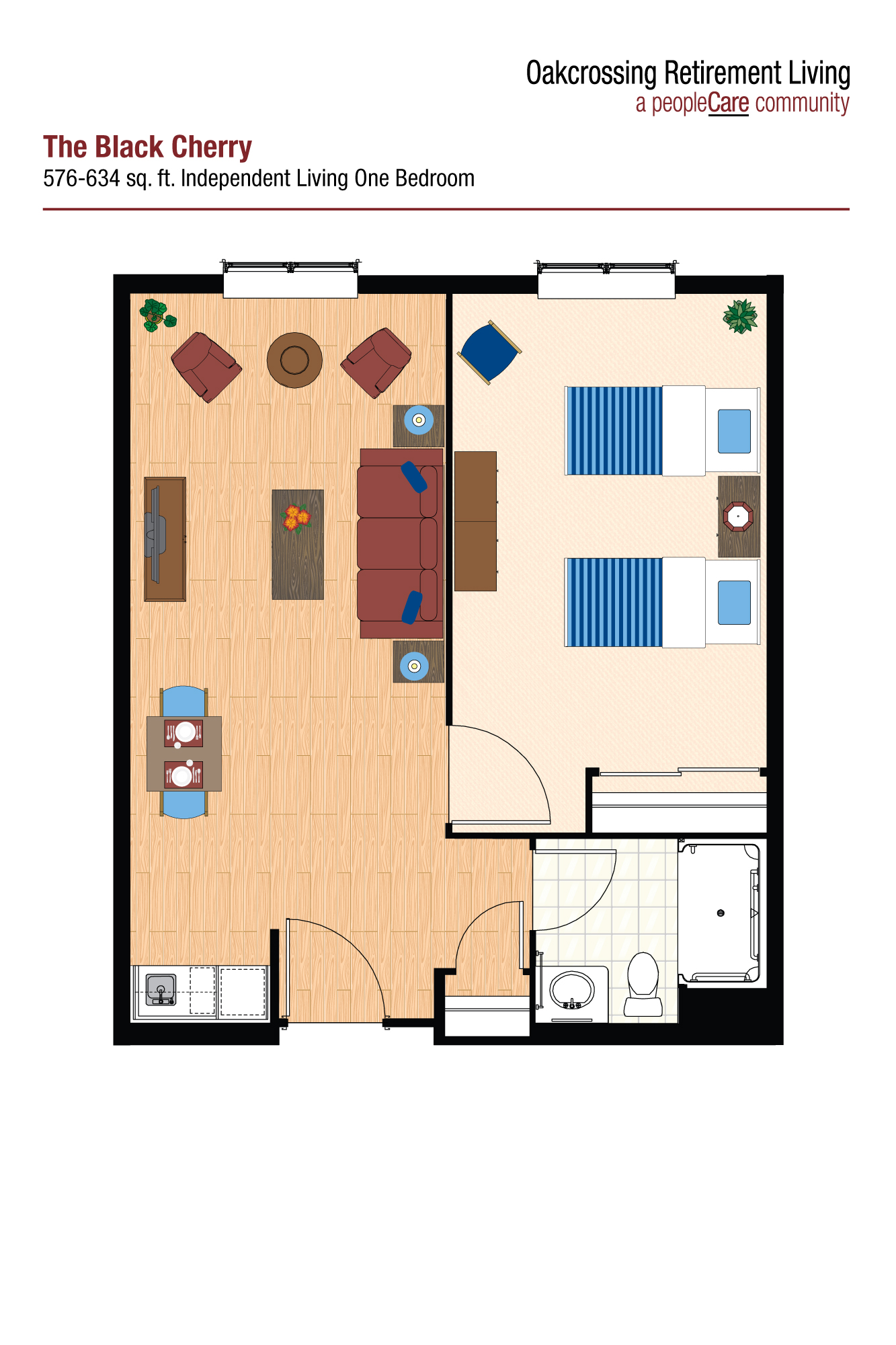 Oakcrossing_BlackCherry_floorplan2017