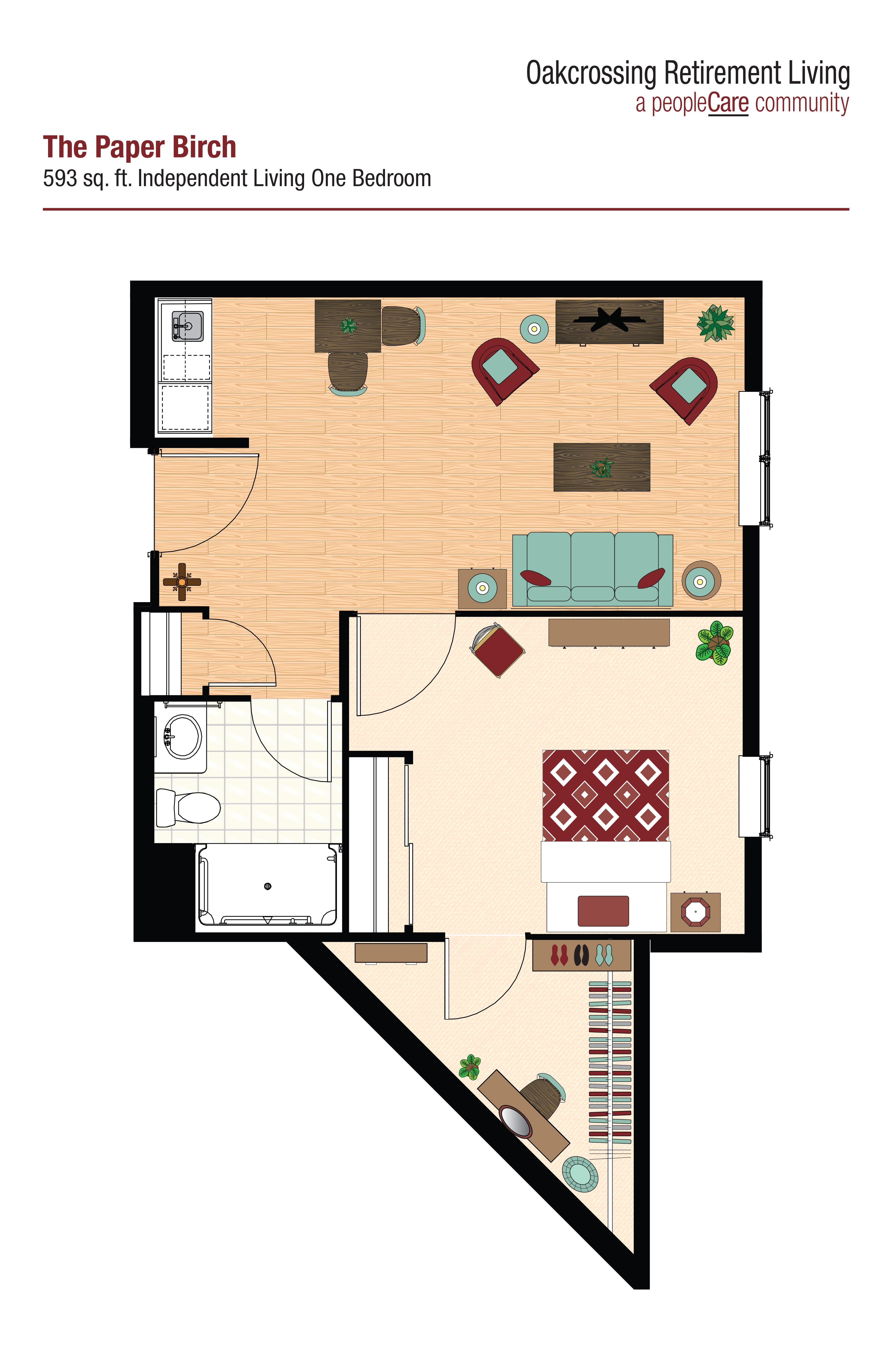 5506-1bed-PaperBirch